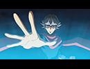 遊☆戯☆王ARC-V (アーク・ファイブ) 第131話「常闇(とこやみ)に射す光」