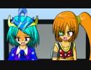 【ポケモンORAS】超デオちゃんファイト Part4【ゆっくり実況】