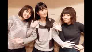 「ガーリッシュ ナンバー」CUTE GIRLS RADIO(略して「クズらじ」)07