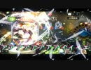 【Master】ネクロの今を模索するPart4~ミッドネクロの裏技~