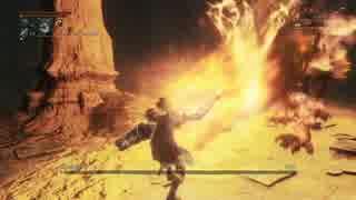 【Bloodborne】レベル120 ビルド別に聖杯全ボス撃破【A.上質 - part04】 thumbnail