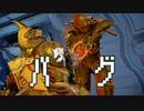 カオスな忍者ゲームWarframeゆっくり実況はじめました 6