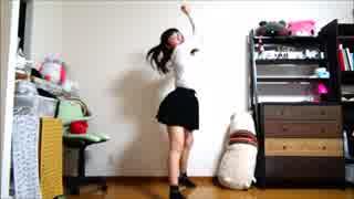 【JDが】 泡沫サタデーナイト! 踊って