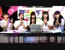 下北FM『DJ Tomoaki's Radio Show!』201