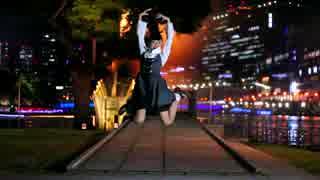 【このは】SPiCa 再び踊ってみた