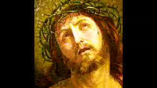 【結月ゆかり】Ave Maria Caccini(Vavilov)【ボカロクラシカ】