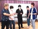 【最俺】夏休み12時間スペシャル!!!2日目【Part4】