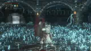 【Bloodborne】レベル120 ビルド別に聖杯全ボス撃破【A.上質 - part05】 thumbnail
