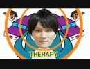 【MAD】THERAPY加藤