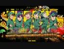 [RKRN] 四色の宴 (ピ.ッ.チ.変.更) thumbnail