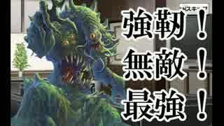 【実況】強い漢を目指して:アイドルモン