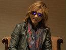 【チャンネル会員限定】X JAPAN 日本ツアーファイナルSP 〜ライブ終了後の名古屋よ...