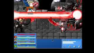 のんびり Epic Battle Fantasy 4 part39