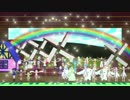 【MMD-PV】Music Wizard of OZ【UTAUボカロ37人と1羽でカバー】