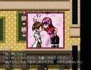 【実況】ざくざくアクターズ【part65】