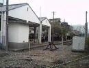 朝の和田岬駅(平日)