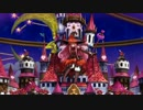 【VOICEROID実況】摩訶不思議!わっつはっぷん!?地下迷宮 Part8