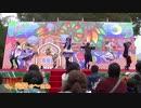 [2016秋]踊ってみたin大阪府大「NEW GOD団! ~今日も1日がん踊るぞい!~」2/4