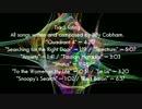 Billy Cobham - Spectrum (Full album)
