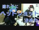【旅行動画】まみれいむの気ままな旅 大阪ふぃずオフ会編 #06