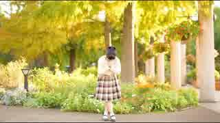 【かなでこ】 Heart Beats 【踊ってみた】