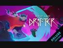 【Hyper Light Drifter】 美しくも難しいアクションRPGを実況プレイ 【Part1】