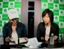 【シド】 第9回 寒しこJAPAN 2008.04.16 (ゲスト:しんぢ)