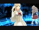 【MMD艦これ】 ECHO(CRUSHER-P) 【Warspite+】