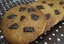 【スタバの定番人気メニューを再現!】チョコレートチャンククッキー