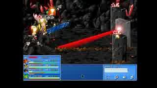 のんびり Epic Battle Fantasy 4 part40