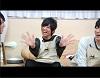 【山下大輝さん】「うわあぁぁ!!」ラスト5