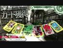 WLW ver1.5~限定サービスパック②×10