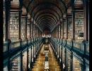世界の美しい図書館集めてみた【第一弾】