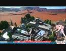 【Planet Coaster】夢の張りぼてランド.2(ゆっくり実況プレイ)