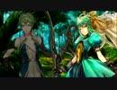 【Fate/Grand Order】 メインストーリー 第三特異点 第11節 Part.02