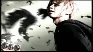 変な夢~THOUSAND DREAMS~ -【CM】+ROCK SHOCK VOL.4 at Shibuya O-EAST【LIVE】