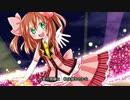 Lily 白き百合の乙女たち Lisblanc 挿入歌1 「桃色カノン」