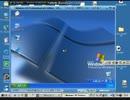 Windows2000でVMWareを起動して64bitゲストOSを起動してみた。