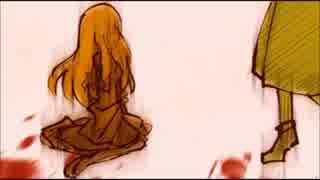 【被虐のノエル】悪魔と少女の復讐合奏【