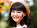 【声優図鑑】尾崎由香さんのコメント動画