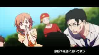 【ネタバレ】LGO2でリ/ビ/ン/グ/デッド・/