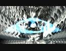 【艦これ】2016秋イベ 深海海月姫戦BGM イントロだけ10分ループ