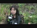 江川まり 氏「保育園落ちた日本死ね」ユーキャンに対する抗議街宣