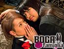 【大坪由佳&東内マリ子】-ボガファミリア-第3回【BOGAfamiglia】