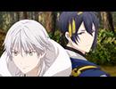 刀剣乱舞-花丸- 第十話 【神無月】本当に大事な思い出