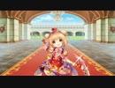 【実況】フラワーナイトガールを実況プレイPart14【花騎士】