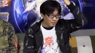 【PSO2】ファイアーアームズチップ化問題
