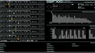 [RS3音源]ワイルドカード 最後の戦い