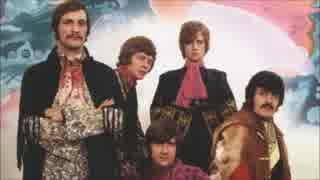 【作業用BGM】The Moody Blues Side-A