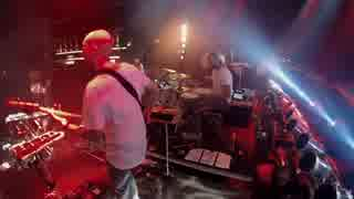 Wintergatan - Marble Machine - Band Ver